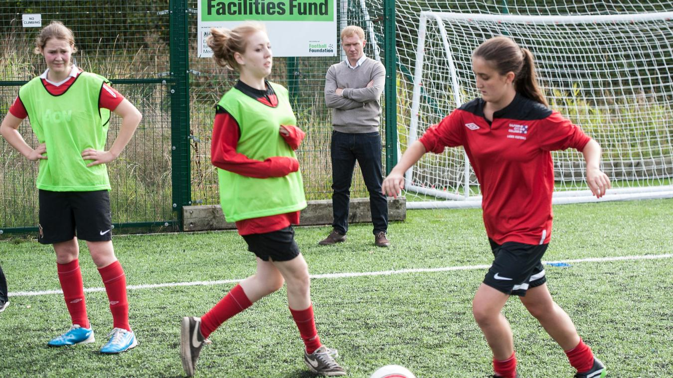 paul-scholes-facilities-fund-salford-september-2014-plfaff-2