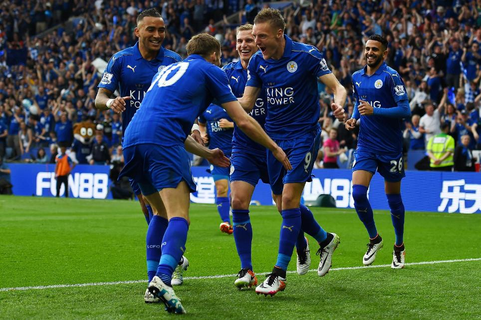 pulse-lei-eve-1516-group-vardy-cele.jpg