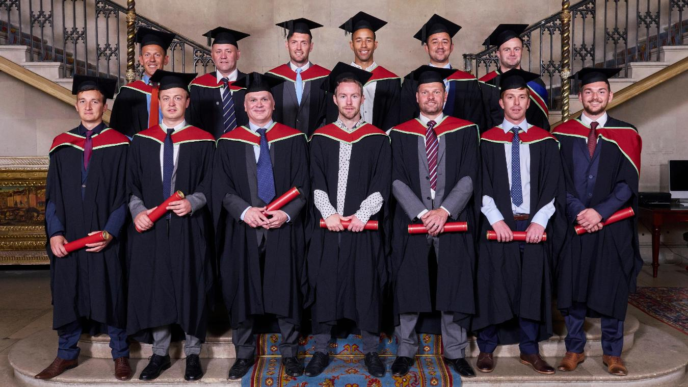 ECAS-graduates-group-shot.jpg