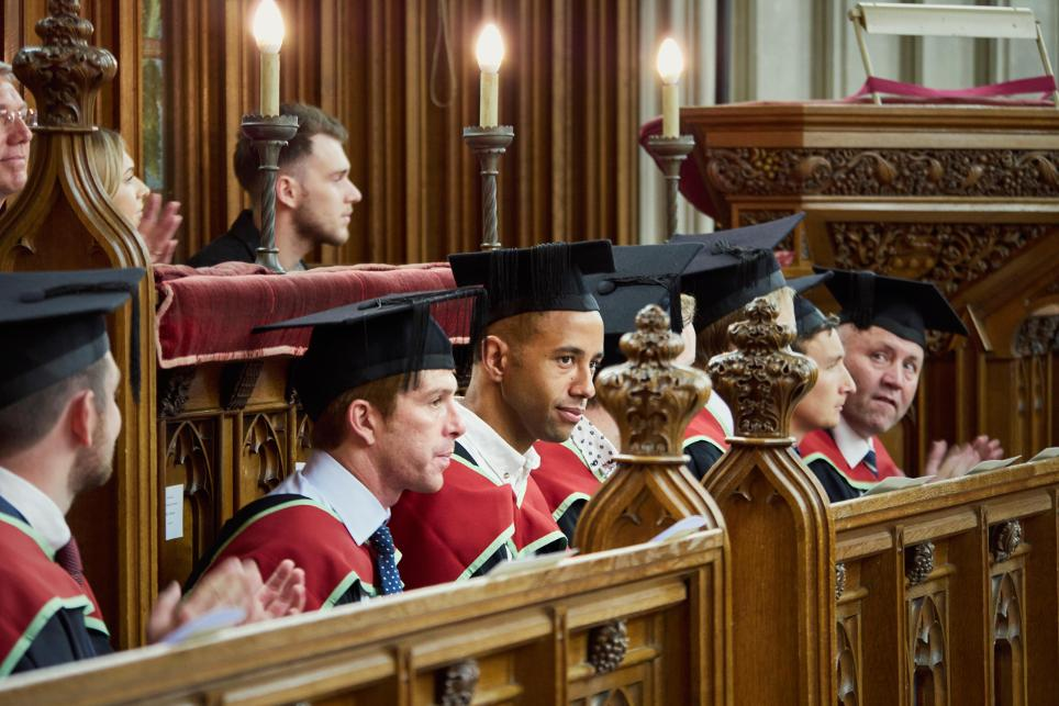 ECAS graduation-ceremony.jpg