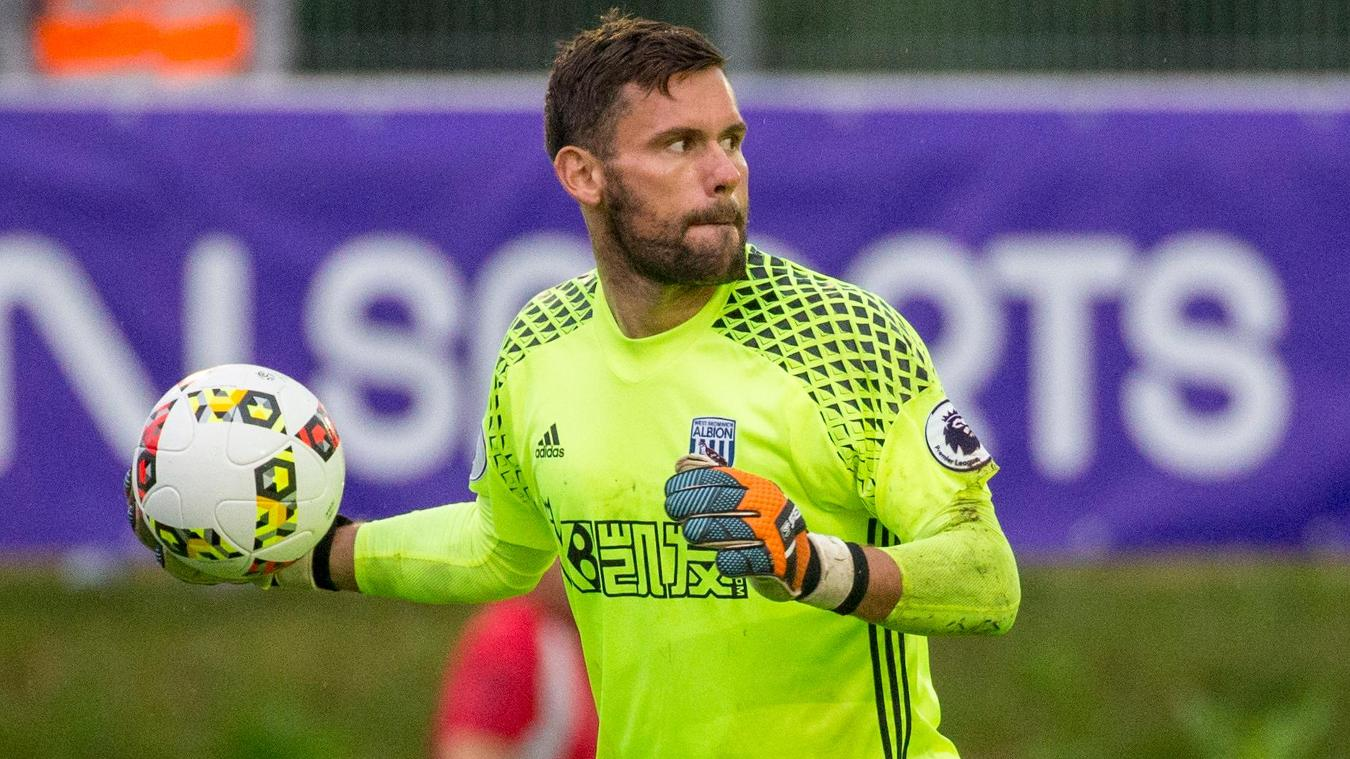 fpl-goalkeepers-010816-ben-foster-action-wba-west-bromwich-albion
