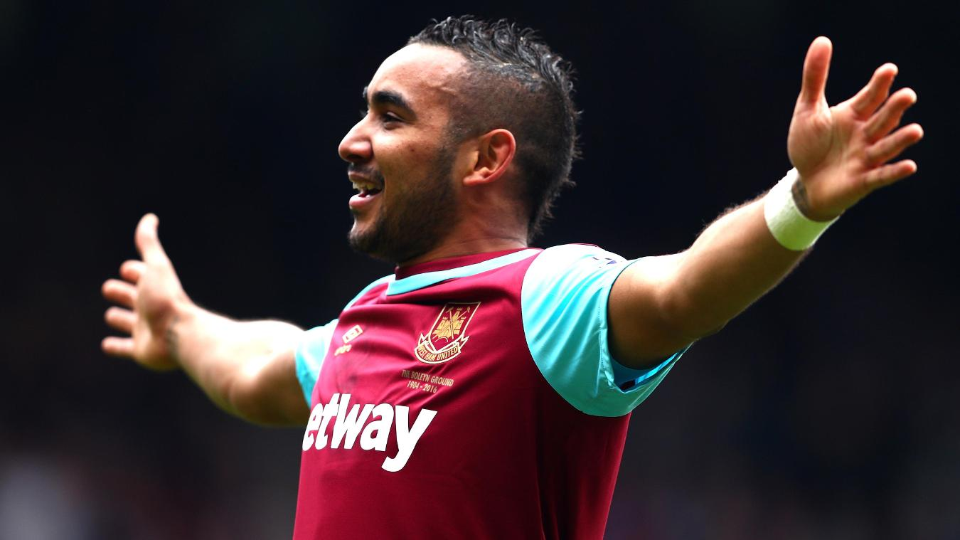fpl-scout-midfielders-020816-dimitri-payet-west-ham-united-whu