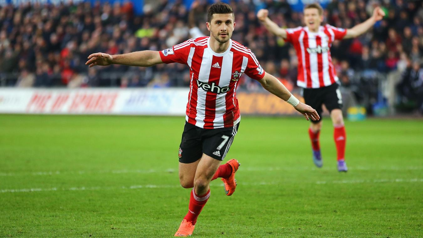 fpl-scout-forwards-020816-shane-long-southampton-goal-cele