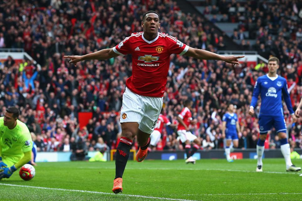 fpl-scout-reclassified-players-030816-anthony-martial-manchester-united-mun-goal-everton