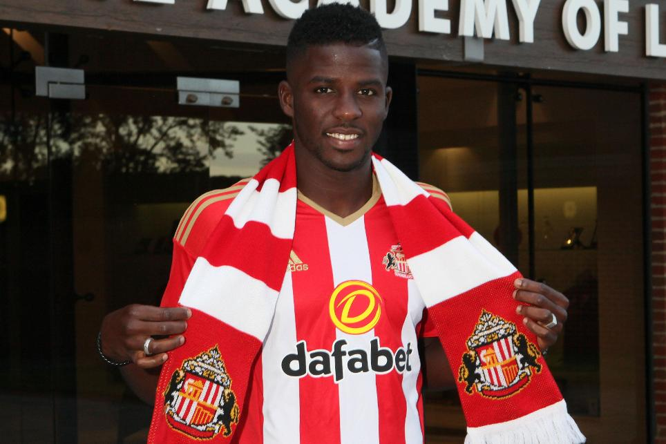 Papy Djilobodji signs for Sunderland.jpg