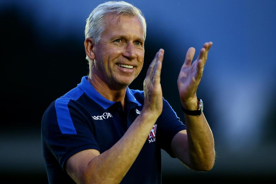 alan-pardew-crystal-palace-west-brom-quotes