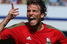 Iconic Moment: Michu's memorable debut