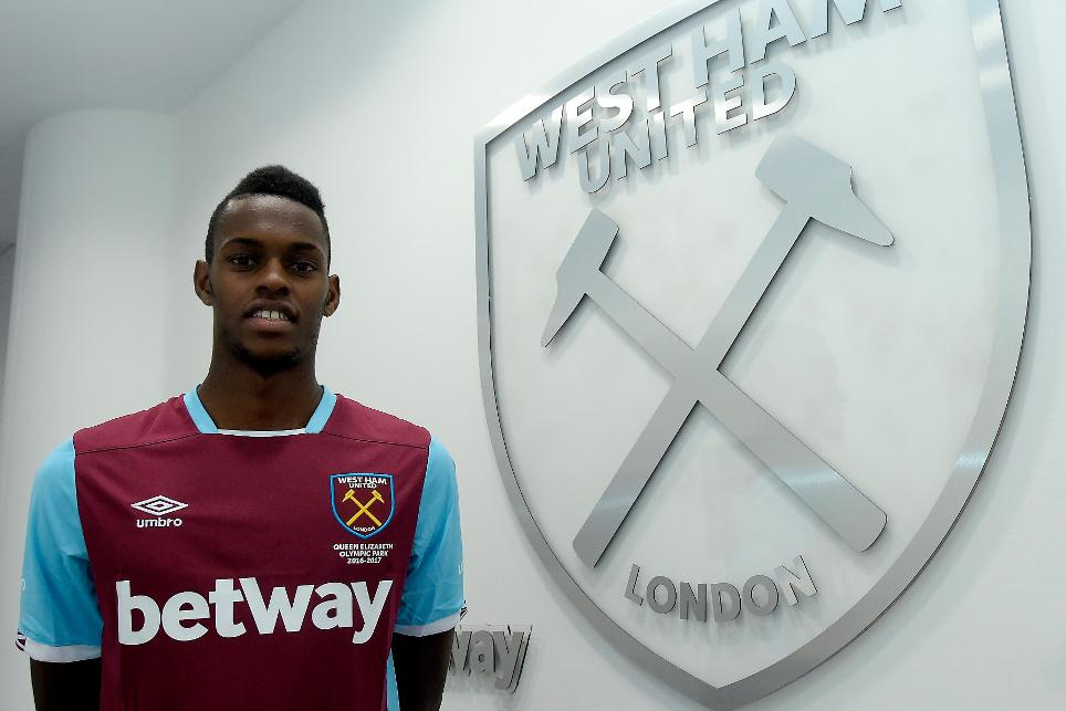 west-ham-sign-edimilson-fernandes-250816