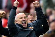 Phelan: Award is a credit to the players
