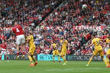 Talking Tactics: Middlesbrough v Chelsea