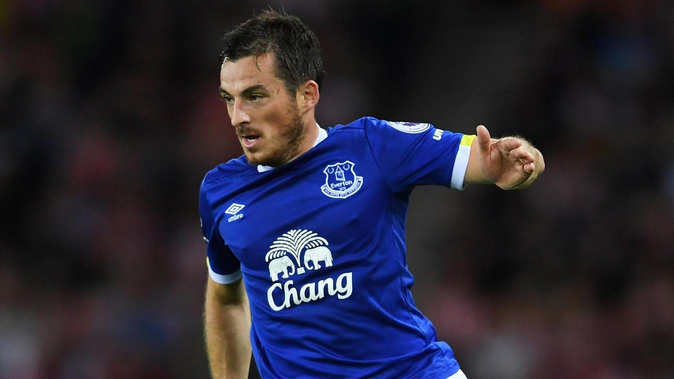 Scout: Baines 130916