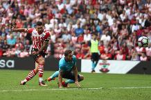 Davies: Saints rebuild in right way