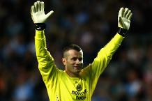 My PL Idol: Vorm on Given