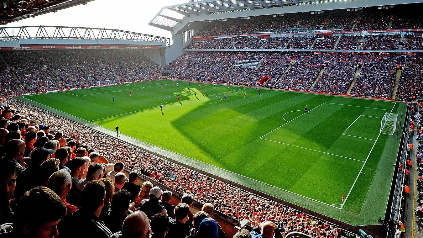 liverpool v leicester 2017 18 premier league liverpool v leicester 2017 18