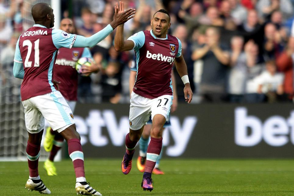 Scout: Payet 031016