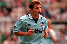 Goal of the day: Kinkladze weaves his magic