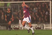 Iconic Moment: Villa's biggest PL win