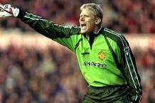 Game Changers: Peter Schmeichel