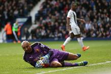 Gomes: I always try to make it difficult for them