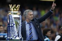 Hot Topic: Mourinho's return to Chelsea