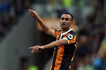 On this day in 2013: Hull sign Elmohamady