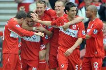 Premier League Countdown: 10 days to go