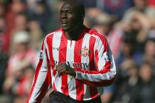 Cult Heroes: Nyron Nosworthy
