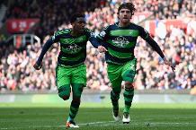 Classic match: Stoke 2-2 Swansea