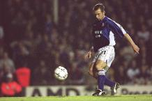 Iconic Moment: Three is magic for Ipswich