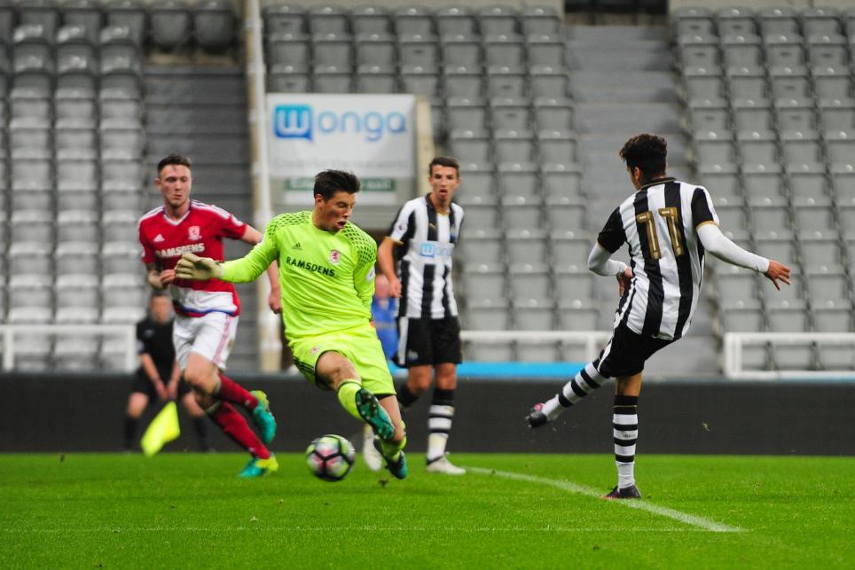 Newcastle v Middlesbrough - PL2.jpg