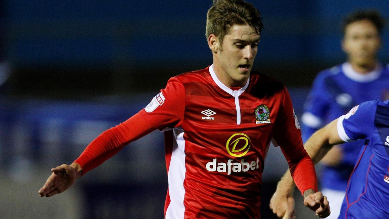 Connor Mahoney (Blackburn Rovers).jpg