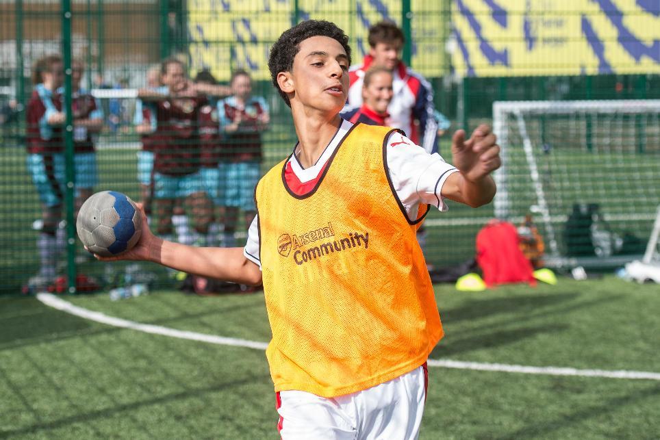 Handball, pl4s, 03116