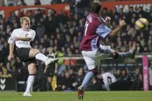 My PL Idol: Field on Scholes