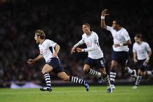 Top 4 north London derby goals