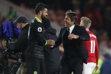 Gudjohnsen: Chelsea won't fear anyone