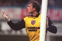 My Premier League 5-a-side: Peter Drury