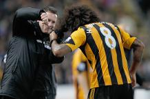 Iconic Moment: Hull's biggest PL win