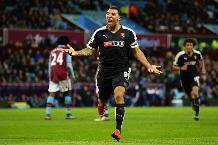 Flashback: Aston Villa 2-3 Watford