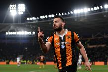 'Hull should try to free up Snodgrass'