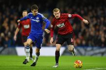 Classic match: Chelsea 2-2 West Brom