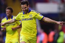 Classic match: Crystal Palace 1-2 Chelsea