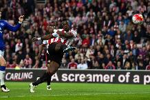 Iconic Moment: Sunderland stay up