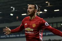 'Zlatan won't be far away in race for Golden Boot'