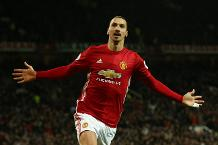Neville: There's a swagger about United