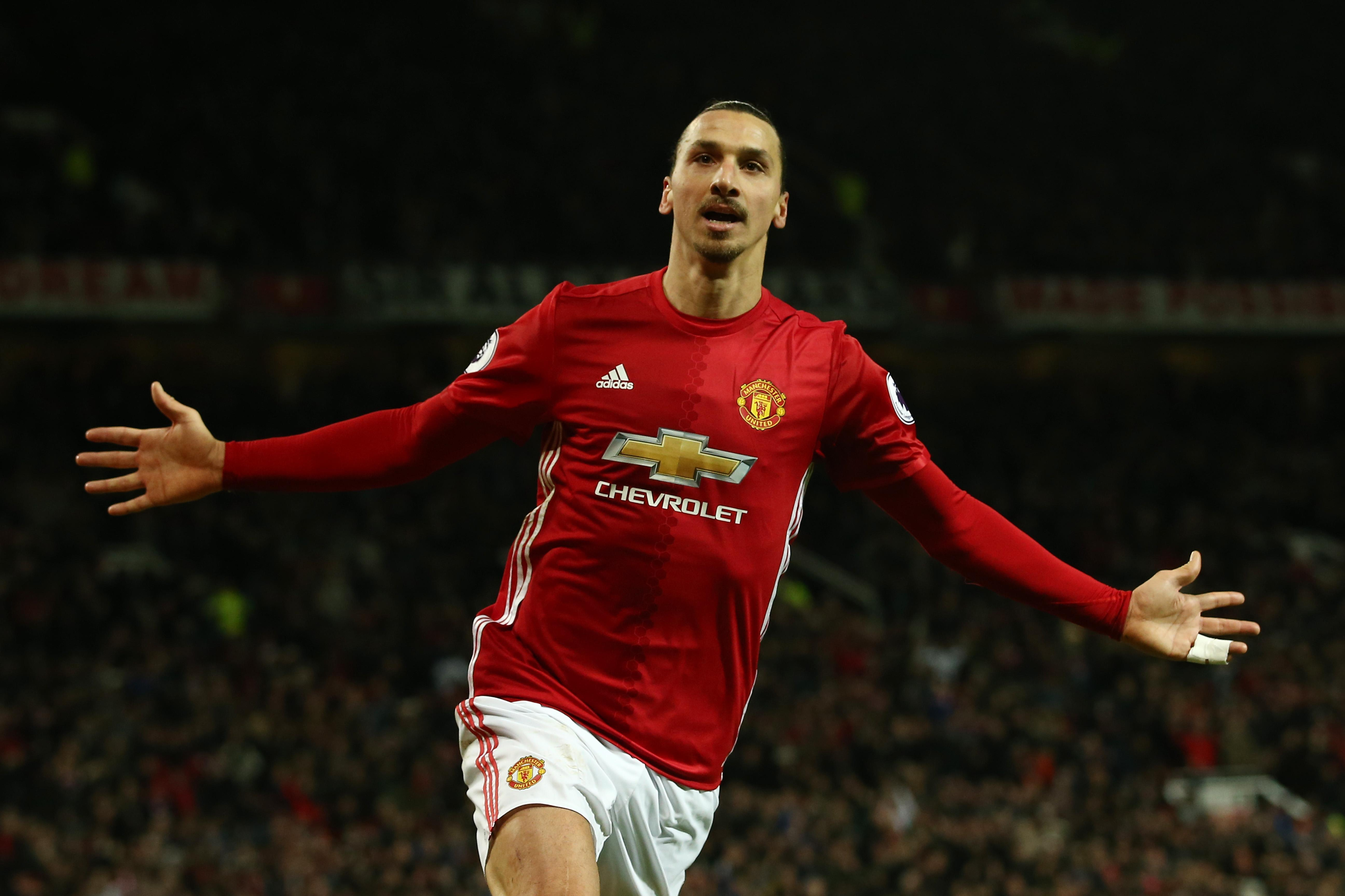 Neville There S A Swagger About United