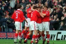 Iconic Moment: Barnsley 4-3 Southampton