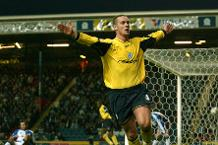 On this day in 2004: Blackburn 3-4 Bolton