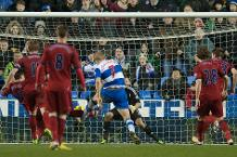 On this day in 2013: Reading 3-2 West Brom