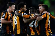 Sinclair: The Hull players will be up for the fight