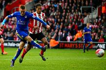Classic match: Southampton 2-2 Leicester